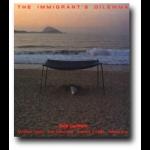 徙者困境 (CD)<br>The Immigrant's Dilemma<br>陶德‧葛芬柯  鋼琴<br>米洛斯拉夫‧泰迪克 吉他<br>米木康志  貝斯<br>湯姆‧亞歷山大  薩克斯風<br>Takumi Iino 打擊樂