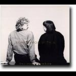 來自我們倆的歌 (CD)<br>Songs From Within<br>席拉.喬登  演唱<br>哈維.史瓦茲  低音大提琴<br>(線上試聽)