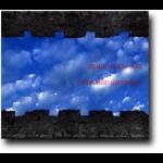 中古西班牙舞曲(CD)<br>Medieval Spanish Dances<br> 艾德瓦多‧帕尼瓜樂團