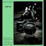 生(CD)<br>Nama<br>「天空之橋」樂團
