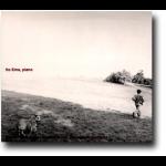 舒曼:兒時情景、大衛同盟舞曲(CD)<br>Schumann / Kinderszenen, Davidsbündlertänze<br>伊藤榮麻  鋼琴
