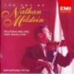 【點數商品】米爾斯坦的小提琴絕藝 / 米爾斯坦,小提琴 (6CDs)<br>Milstein / The Art of Nathan Milstein