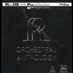 【FIM 絕版名片】[管弦飄香] RR 管弦樂大全 ( Ultra HDCD )<br>RR ORCHESTRAL ANTHOLOGY