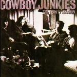 【線上試聽】煙槍牛仔:三位一體現場( 雙層 SACD )<br>Cowboy Junkies: The Trinity Sessions