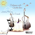 傑若米‧麥考伊:與低音提琴的對話<br>Jeremy McCoy and Friends: Dialogues with Double Bass