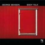喬治.班森-身體語言 (180 克 LP)<br>George Benson: Body Talk