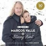 馬可・瓦力、史黛西・肯特:演唱會現場 (180 克 2LPs)<br>Marco Valle & Stacey Kent: Ao Vivo