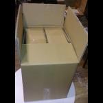 LP 唱片包裝紙箱 一組 ( CM2CL1 )