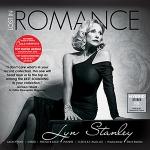 【線上試聽】琳恩.史丹利-情迷羅曼史( 雙層 SACD )<br>Lyn Stanley - Lost In Romance