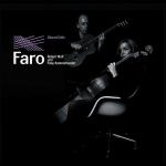 吉他弦情( 180 克 LP )<br>Faro<br>(線上試聽)
