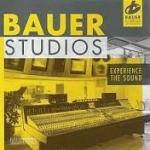 【線上試聽】「博耳」錄音室 (Bauer Studio) 示範盤-鑑聽新體驗 (CD)<br>Bauer Studios Neuklang Sampler