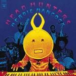 賀比.漢考克-獵頭者( 200 克 LP )<br>Herbie Hancock - Head Hunters