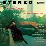 【線上試聽】妮娜.席夢-憂鬱小女孩( 200 克 LP )<br>Nina Simone - Little Girl Blue