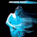 【線上試聽】傑夫.貝克-纏繞 ( 200 克 45 轉 2LPs )<br>Jeff Beck - Wired