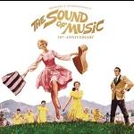 【絕版名片】真善美 電影原聲帶:五十周年紀念版 (180 克 2LPs)<br>The Sound Of Music