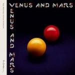 保羅.麥卡尼與羽翼樂團-金星與火星(180克 2LPs)<br>Paul McCartney and Wings - Venus And Mars