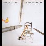 保羅.麥卡尼-和平風笛(180克 2LPs)<br>Paul McCartney - Pipes Of Peace