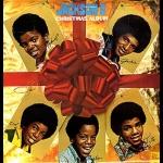 傑克森五人組-耶誕專輯 (LP)<br>Jackson 5 - Christmas Album