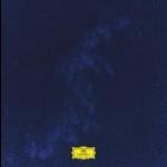 馬克斯.李希特-隔夜柏林( 180 克 LP )<br>小提琴:丹尼爾‧霍普<br>Daniel Hope - Max Richter: Berlin By Overnight