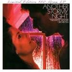 【絕版名片】另一個暴風雨夜晚 - 神祕心境管弦樂團(180 克 LP)<br>Mystic Moods Orchestra - Another Stormy Night <br>( 線上試聽 )