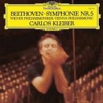 貝多芬:第 5 號交響曲(180 克 LP)<br>小克萊巴 指揮 維也納愛樂管弦樂團<br>Carlos Kleiber - Beethoven: Symphony No. 5 In C Minor, Op. 67