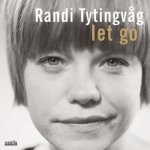 蘭迪.蒂廷瓦格 - 放手 (CD)<br>Randi Tytingvag -- Let Go