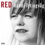 蘭迪.蒂廷瓦格 - 紅 (CD)<br>Randi Tytingvag -- Red