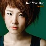 【線上試聽】羅玧宣 - 緩慢的 (CD)<br>Nah Youn Sun -- Lento