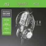 【線上試聽】德國原音:流行經典新風釆 ( HQCD )<br>Inakustik: Great Cover Versions