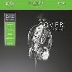 【線上試聽】德國原音:流行經典新風釆 ( 180 克 2LPs )<br>Inakustik: Great Cover Versions