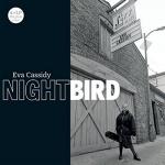 【特價商品】深夜孤鳥:伊娃‧凱西迪 Blues Alley 現場演唱完整版( 套裝 4LPs )<br>Eva Cassidy - Nightbird 180g Vinyl 4LP Box Set