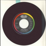 Anne Murray - I don't Wanna Spend Another Night Without You ( 二手 Single )