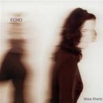 瑪雅.夏普-回聲 ( 進口版 CD )<br>Maia Sharp – Echo