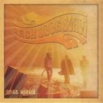 【線上試聽】後門重擊-滾開 ( 進口版 CD )<br>Davy Knowles & Back Door Slam - Roll Away