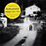 【線上試聽】海格連三重奏 ─ 親愛 ( CD )<br>Helge Lien Trio / Natsukashii