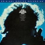 巴布狄倫:巴布狄倫熱門精選 ( 180 克 45 轉 2LPs )<br>Bob Dylan - Bob Dylan's Greatest Hits