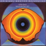 邁爾斯・戴維斯:空中邁爾斯  ( 180 克 45 轉 2LPs )<br>Miles Davis - Miles in the Sky