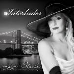 【線上試聽】琳恩.史丹利-間奏曲  ( 美國版 CD ) <br>Lyn Stanley Interludes CD