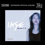 【線上試聽】Skye:深...藍 (UHQCD) <br>Skye: Deep...Blue