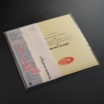 【線上試聽】約漢娜.瑪爾茨 - 舒伯特小提琴、鋼琴奏鳴曲集 ( 180 克 3LPs )<br>小提琴:約漢娜.瑪爾茨,鋼琴:尚.安東尼奈蒂<br>Johanna Martzy