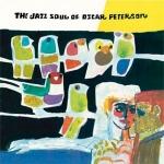 【特價商品】奧斯卡.彼德森-爵士精神 ( LP )<br>Oscar Peterson -- The Jazz Soul of Oscar Peterson