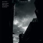 恩利科.拉瓦五重奏-紐約的日子 ( 180 克 2LPs )<br>Enrico Rava -- New York Days