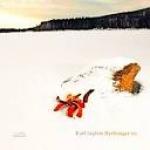 【線上試聽】卡爾‧塞格林 ─ 新的歌曲 ( 180 克 LP )<br>Karl Seglem NyeSongar.no<br>Karl Seglem (薩克斯風、羊號角)<br>Andreas Ulvo (鋼琴)<br>Sigurd Hole (低音吉他)<br>Jonas Howden Sjovaag (鼓)