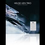 【線上試聽】海格‧連三重奏 ─ 獾與眾生  ( 180 克 LP )