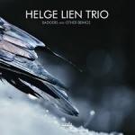 【線上試聽】海格‧連三重奏 ─ 獾與眾生  ( CD )