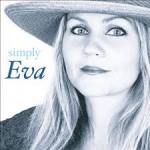 【線上試聽】伊娃.凱西迪:唯有依娃(180 克 45 轉 2LPs)<br>Eva Cassidy: Simply Eva
