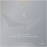 【點數商品】2016 高雄音響展紀念 CD <br>( 線上試聽 )