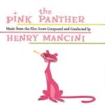 亨利‧曼西尼:頑皮豹 ( 200 克 45 轉 2LPs )<br>Henry Mancini:The Pink Panther