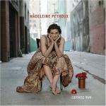 【線上試聽】瑪黛琳.蓓荷 / 狂愛走一回  ( 180 克 LP )<br>Madeleine Peyroux / Careless Love