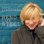 羅莉.李伯曼:情衷鋼絃吉他( 200 克 LP )<br>Lori Lieberman:Bend Like Steel